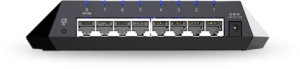 Netgear Nighthawk X4S & Netgear Nighthawk S8000-s8000-png