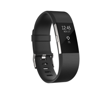 Fitbit Charge 2-fitbit-charge-2-mobile-png