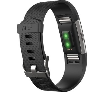 Fitbit Charge 2-l_10151710_006-mobile-jpg