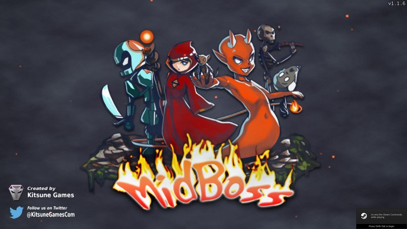 MidBoss review by Rick Moscatello-midbossspl-jpg