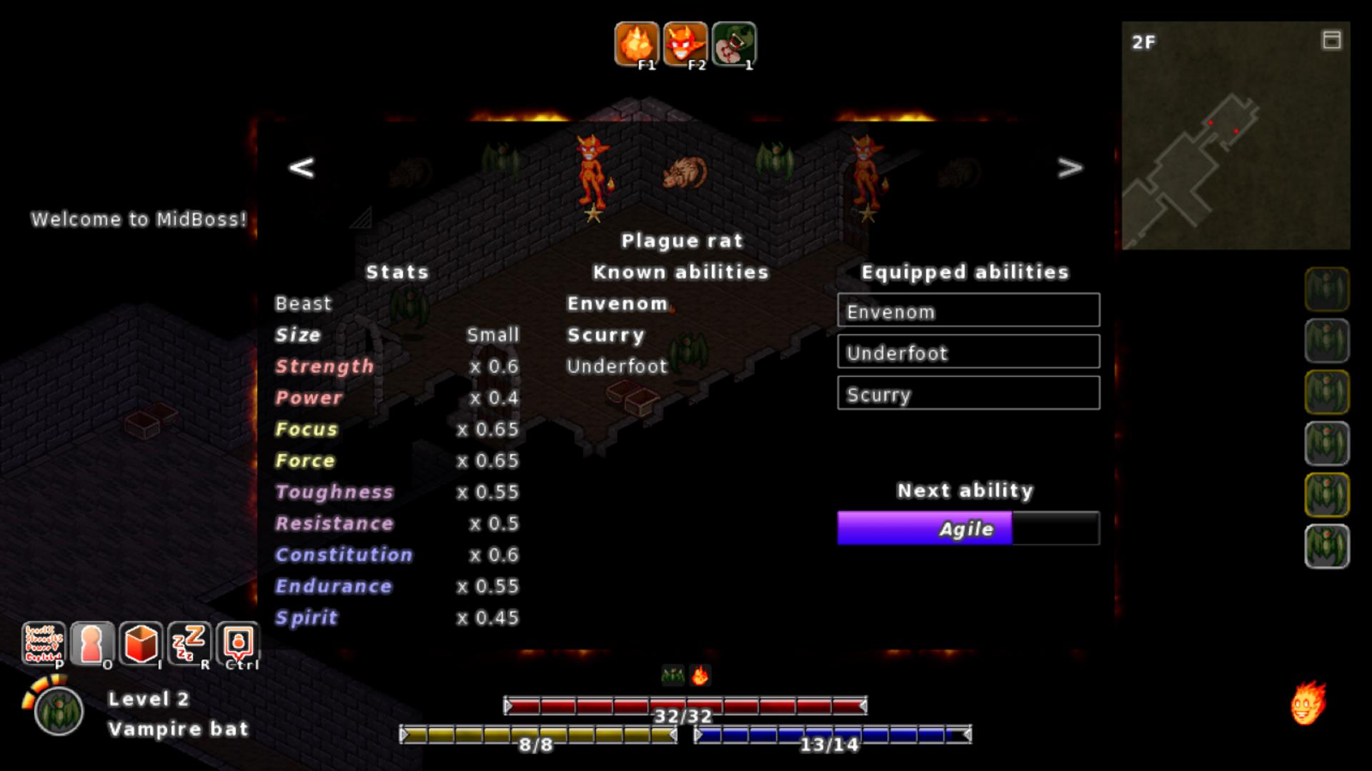 MidBoss review by Rick Moscatello-midbssstats-jpg