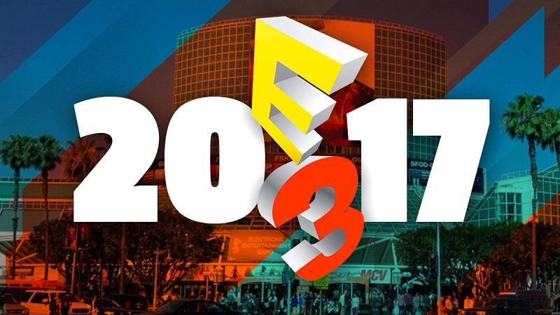 E3 2017 Unofficial Awards by Rick Moscatello-e32017logo-jpg
