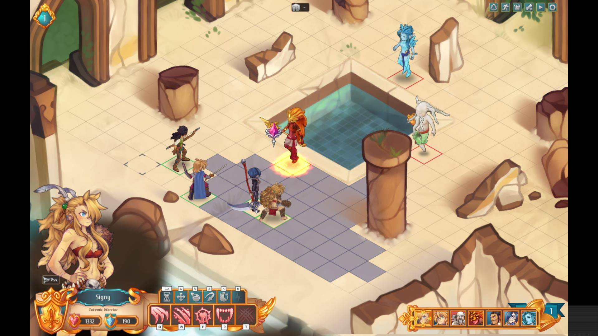 Regalia: Of Men And Monarchs review by Rick Moscatello-regalfigh-jpg