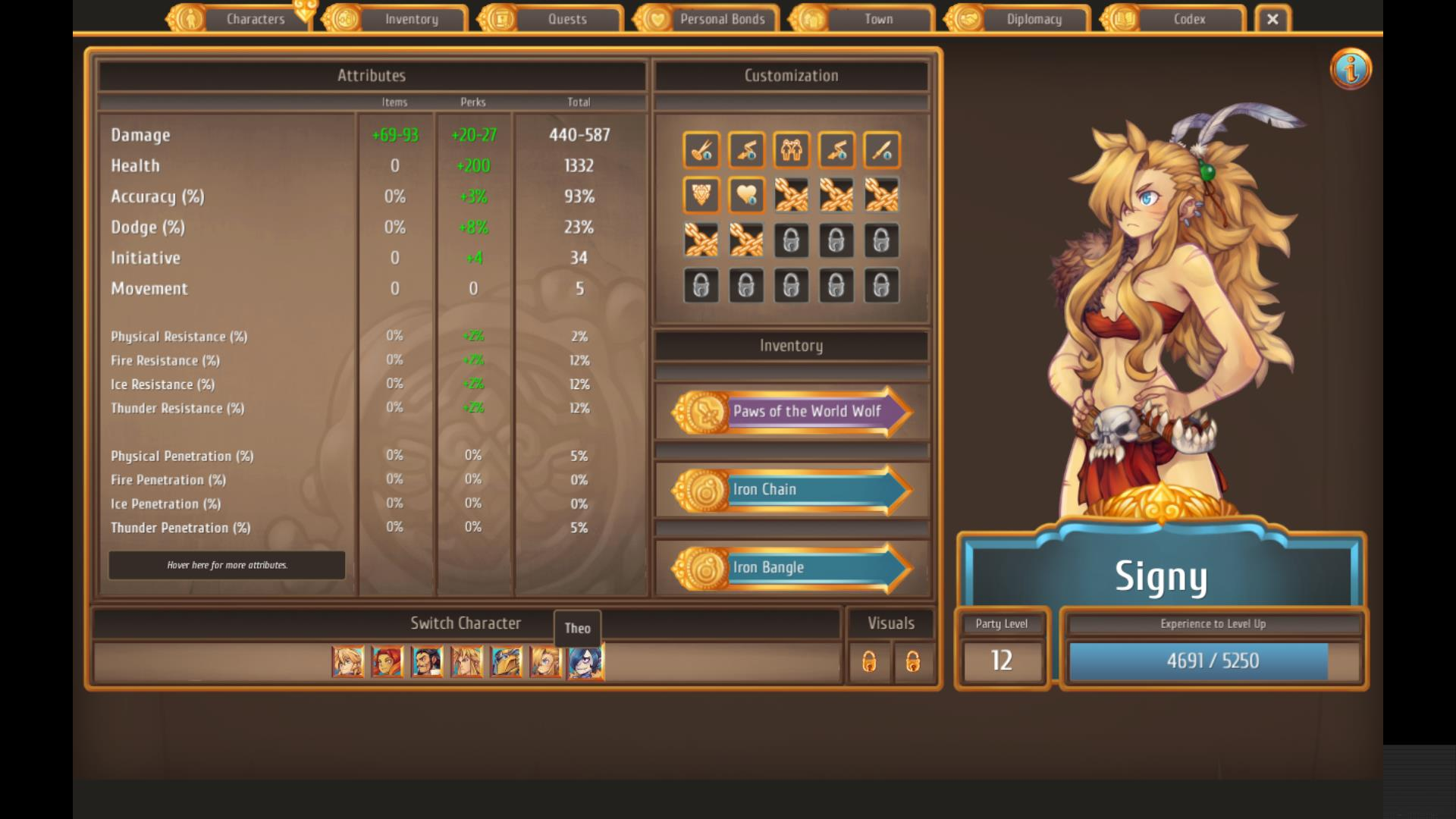New T skins - whatcha think??-regalparty-jpg