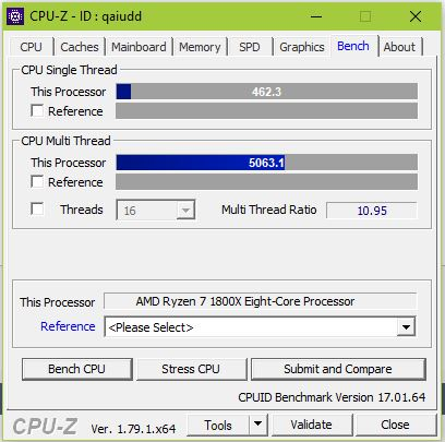 Ryzen Overclocking Thread-overclock-4-1-3200mhz-cpu-jpg