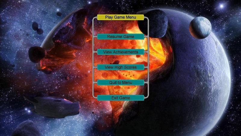 Starfleet Armada review by Rick Moscatello-starsplash-jpg