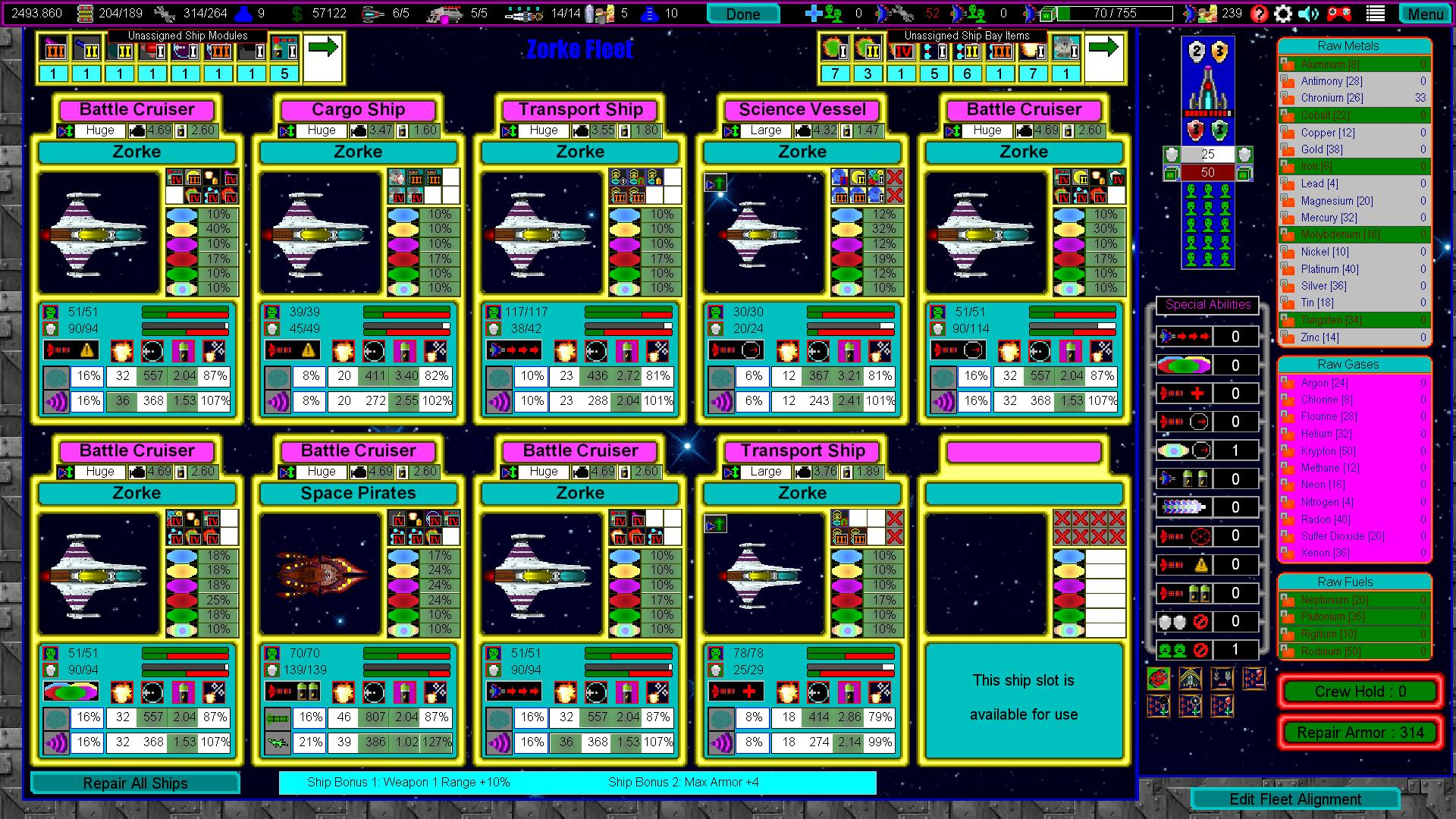 update the server quickly-starfleet-jpg