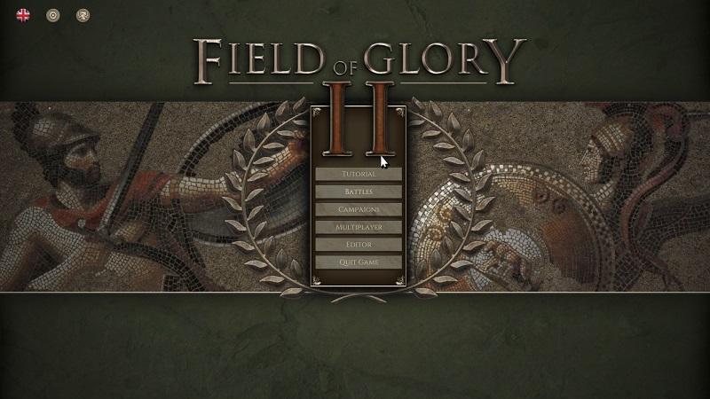 Field of Glory 2 review by Rick Moscatello-fog2splash-jpg