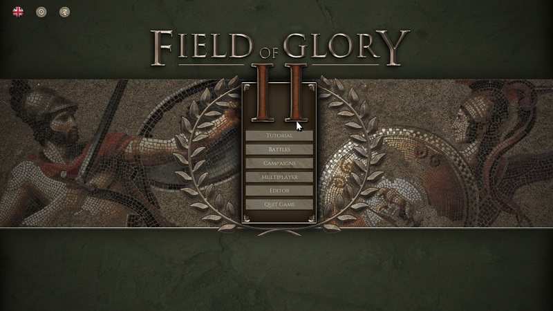 Field of Glory 2 review by Rick Moscatello-fog2splash-jpg