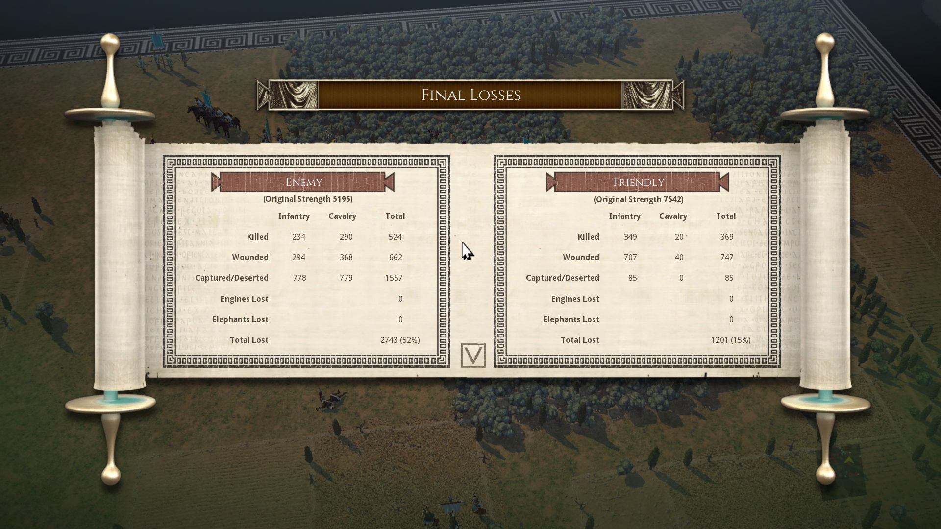Field of Glory 2 review by Rick Moscatello-fog2stats-jpg