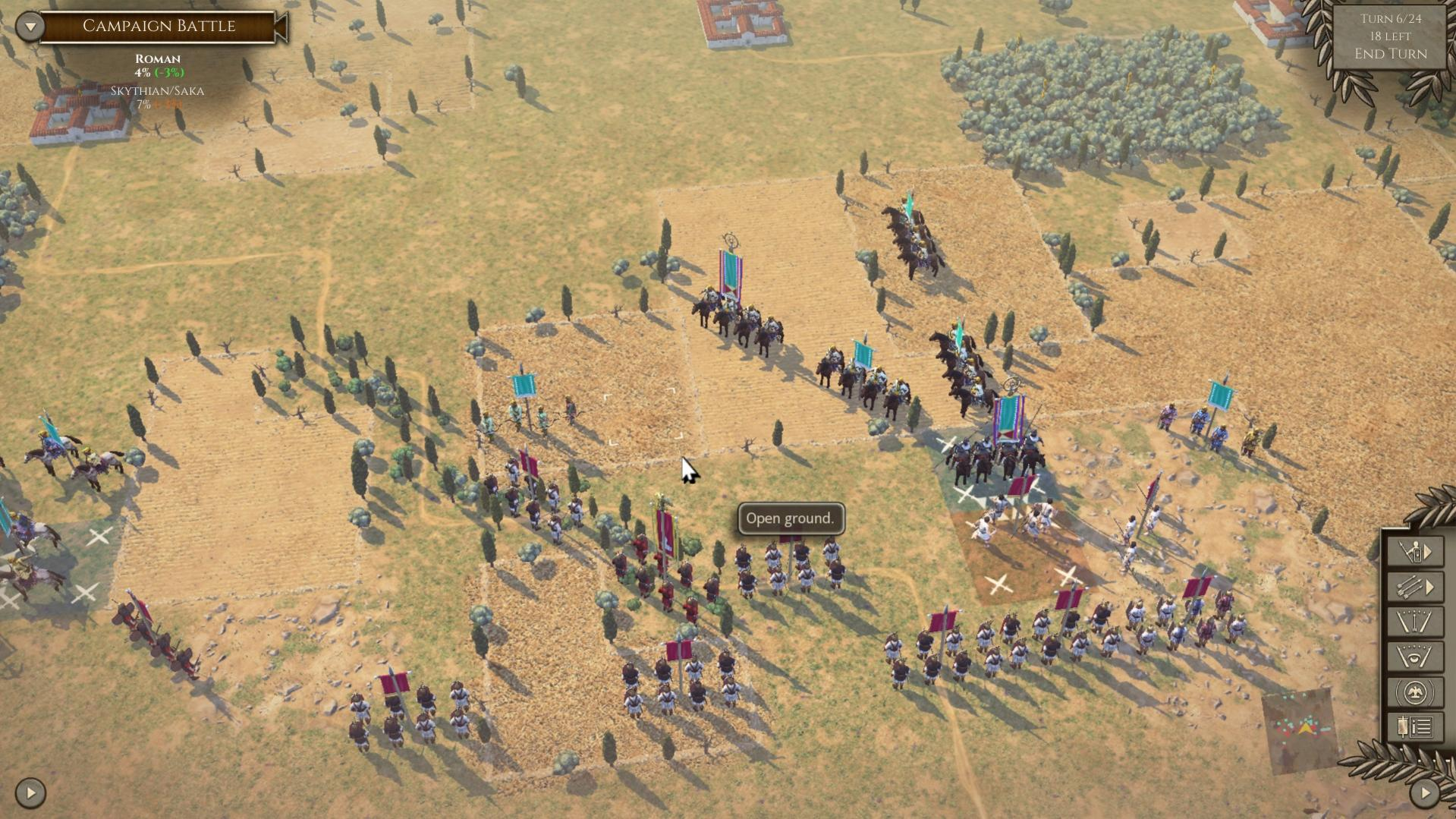 Field of Glory 2 review by Rick Moscatello-fog2batt-jpg