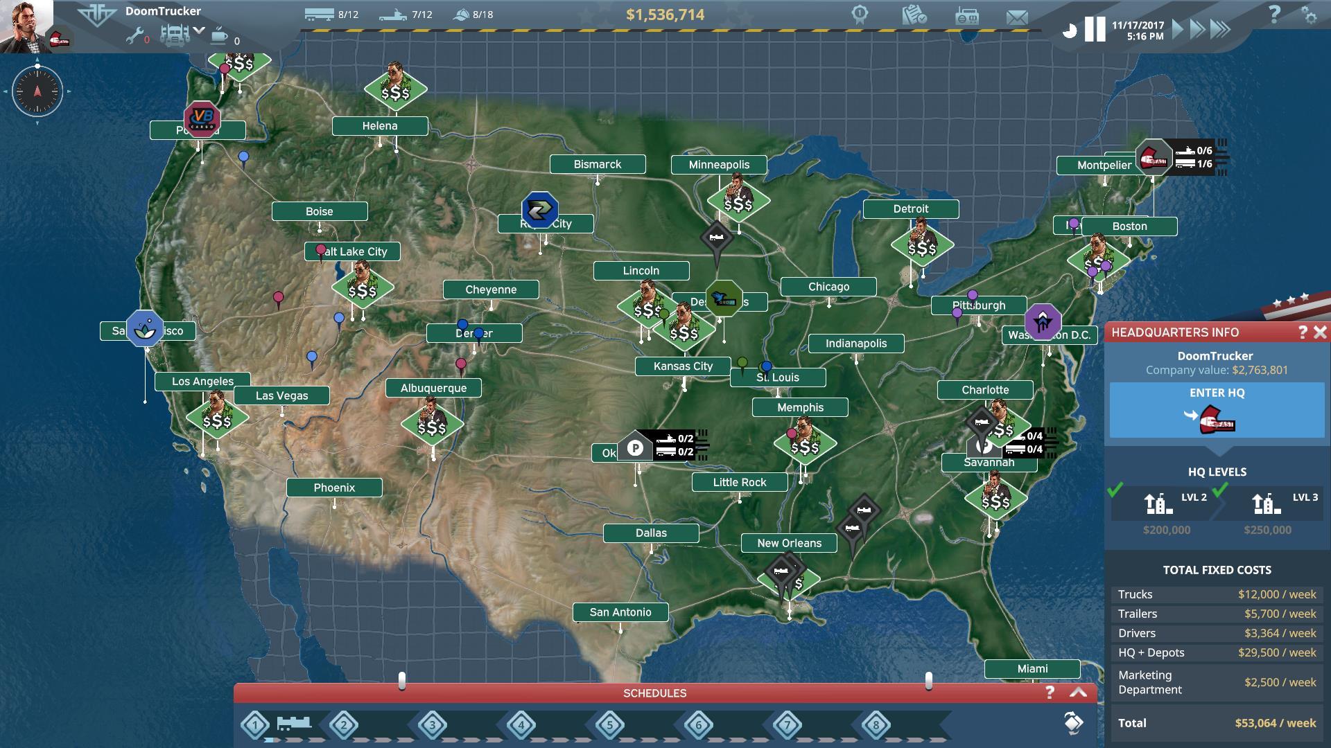 VAC?-transmap-jpg