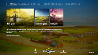 Steam Patches and what the server does with them-farmsplash-png