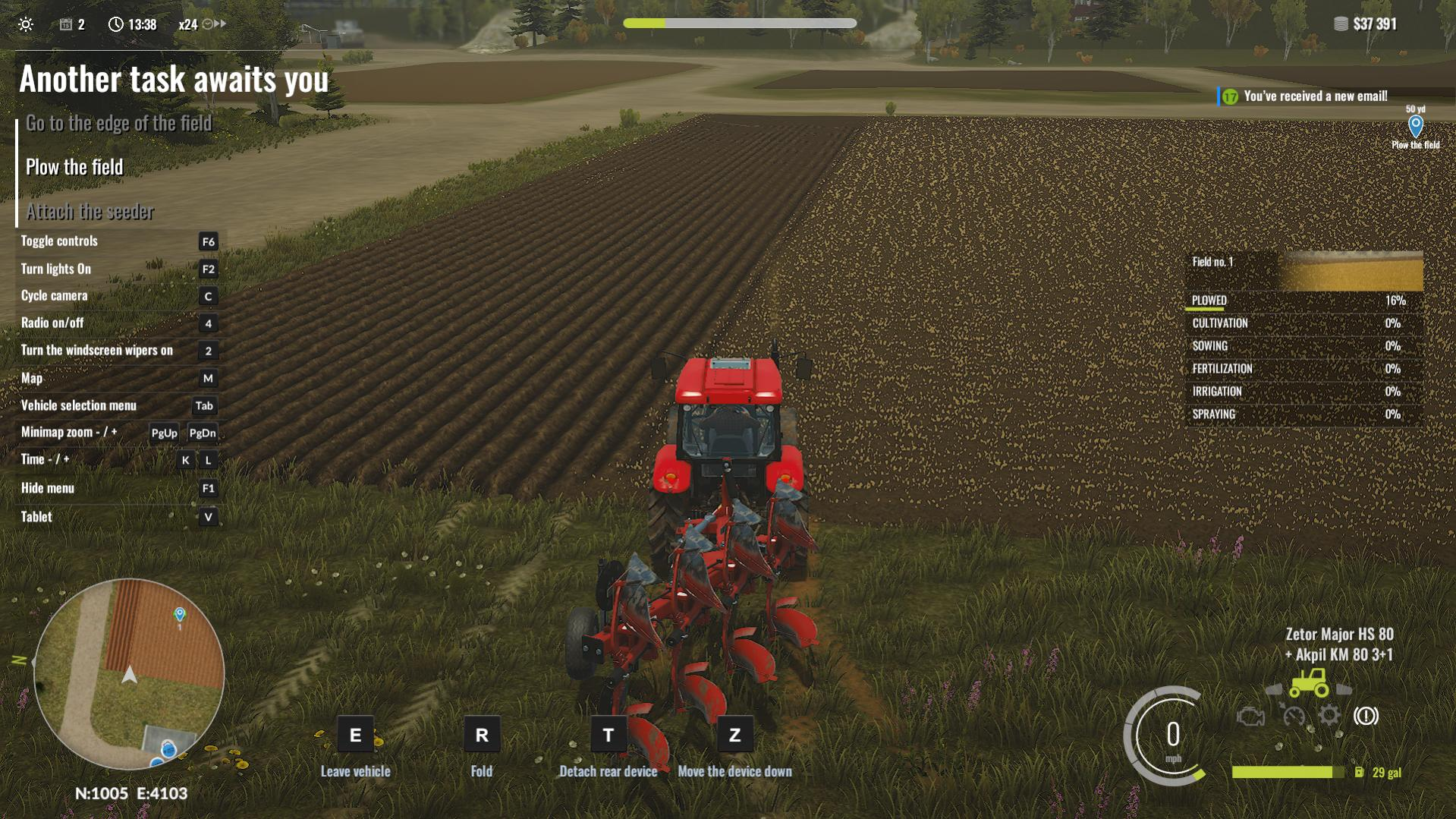 Steam Patches and what the server does with them-farmharvest-jpg