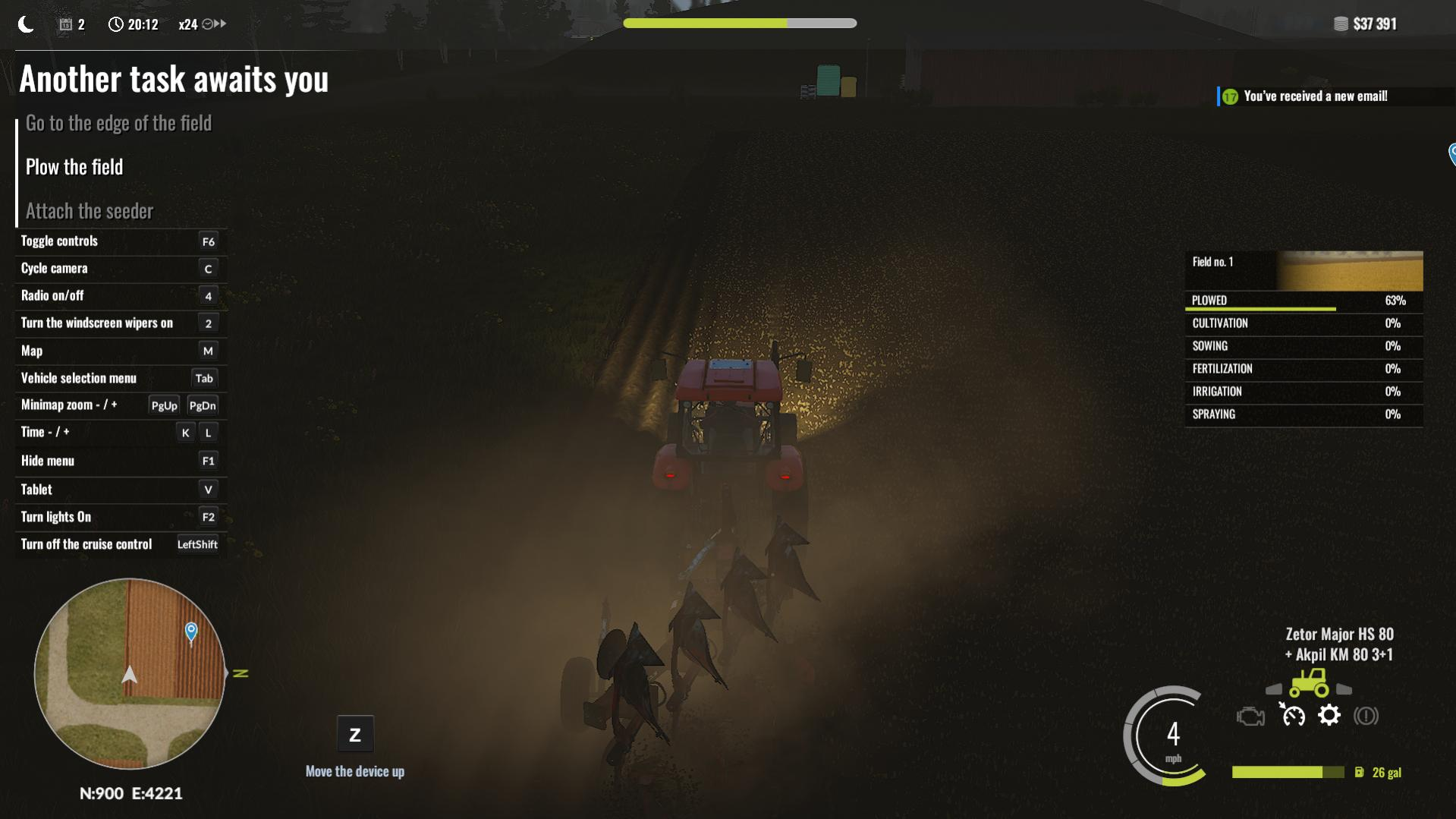 Steam Patches and what the server does with them-farmnight-jpg