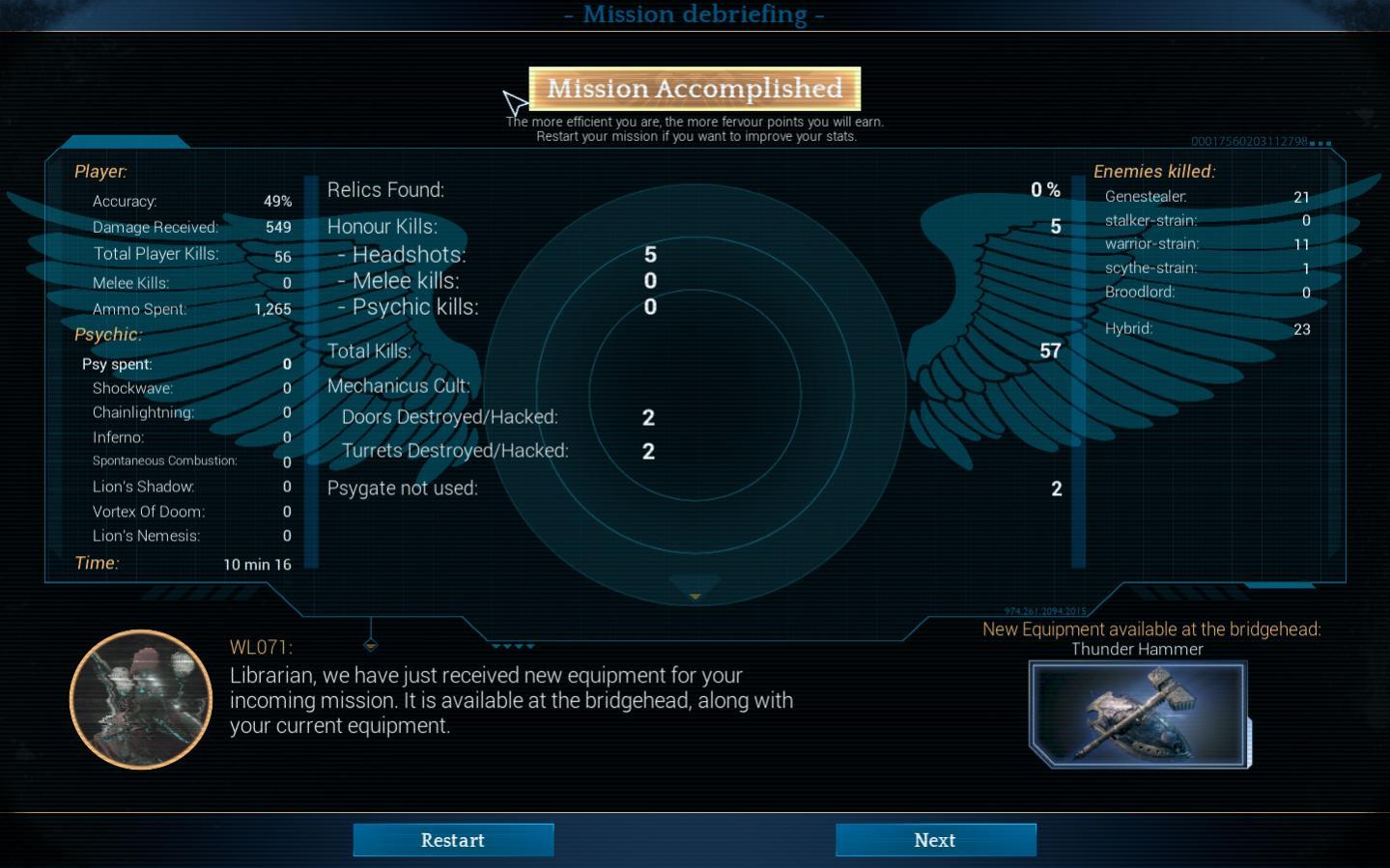 update the server quickly-spaceend-jpg