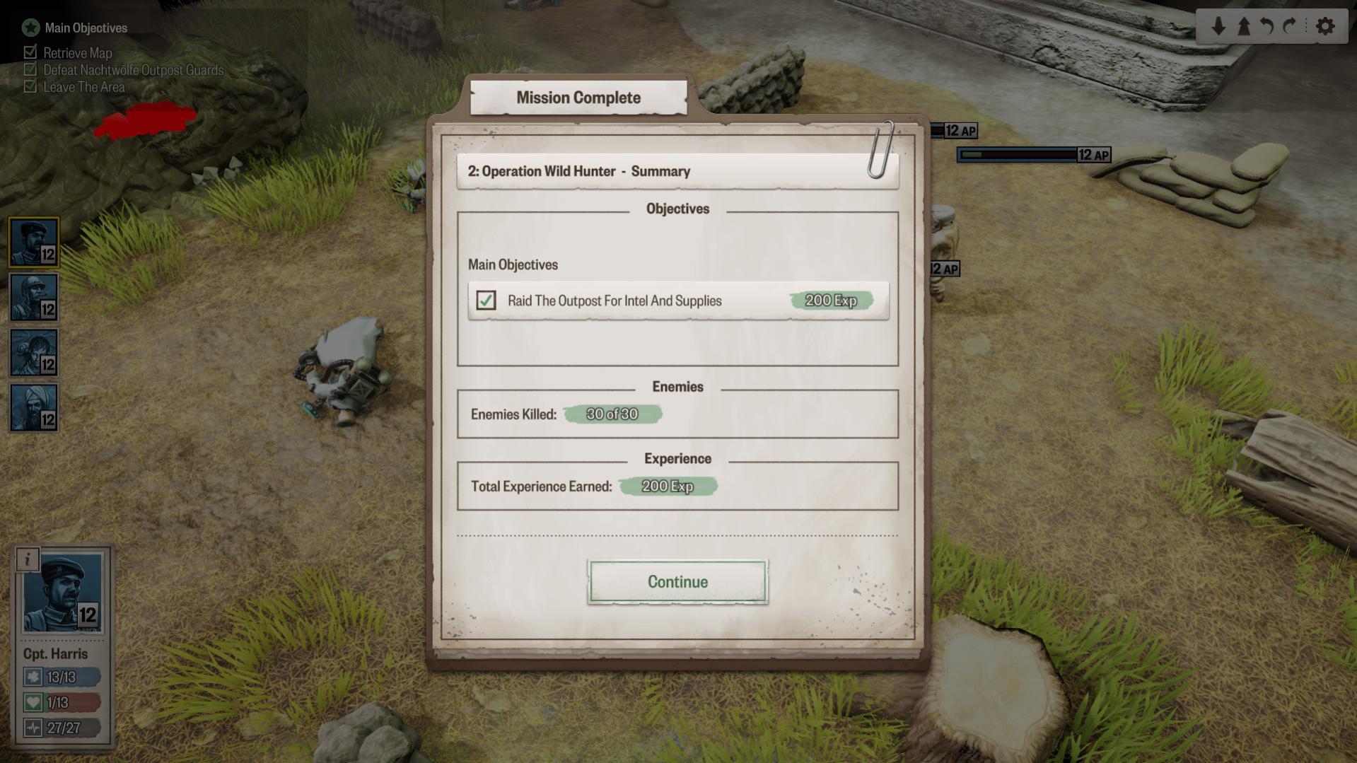 Clan requests......-achmiss-jpg