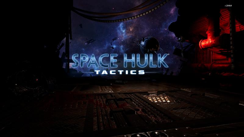 Space Hulk: Tactics review by Rick Moscatello-shsplash-png