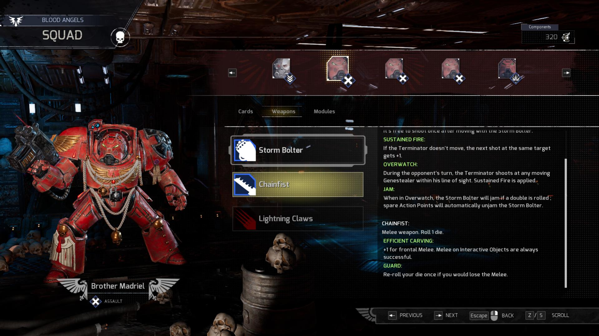Space Hulk: Tactics review by Rick Moscatello-shdolls-jpg