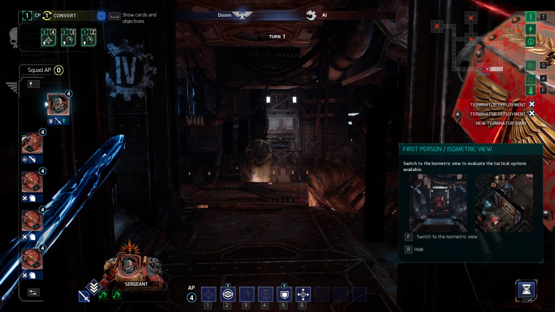Space Hulk: Tactics review by Rick Moscatello-shfirstperson-jpg