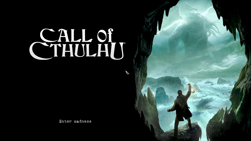 Call of Cthulhu review by Rick Moscatello-chtsplash-png