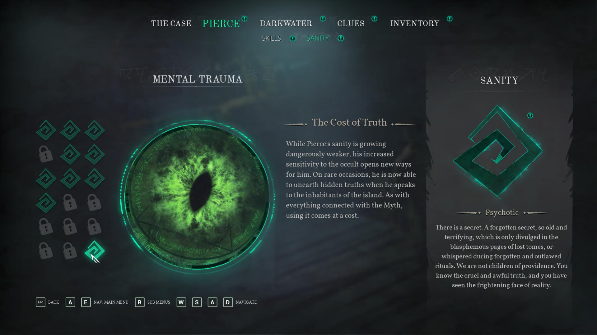 Call of Cthulhu review by Rick Moscatello-cthpsycho-jpg
