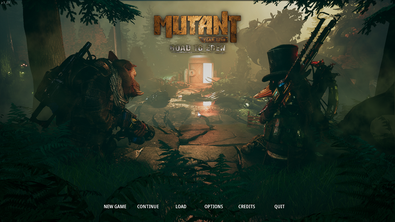 Mutant Year Zero review by Rick Moscatello-mutsplash-png