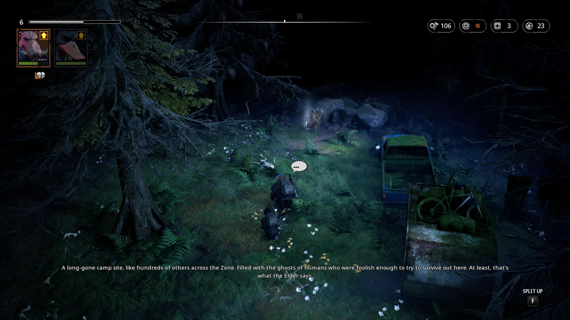 Mutant Year Zero review by Rick Moscatello-mutsearch-jpg