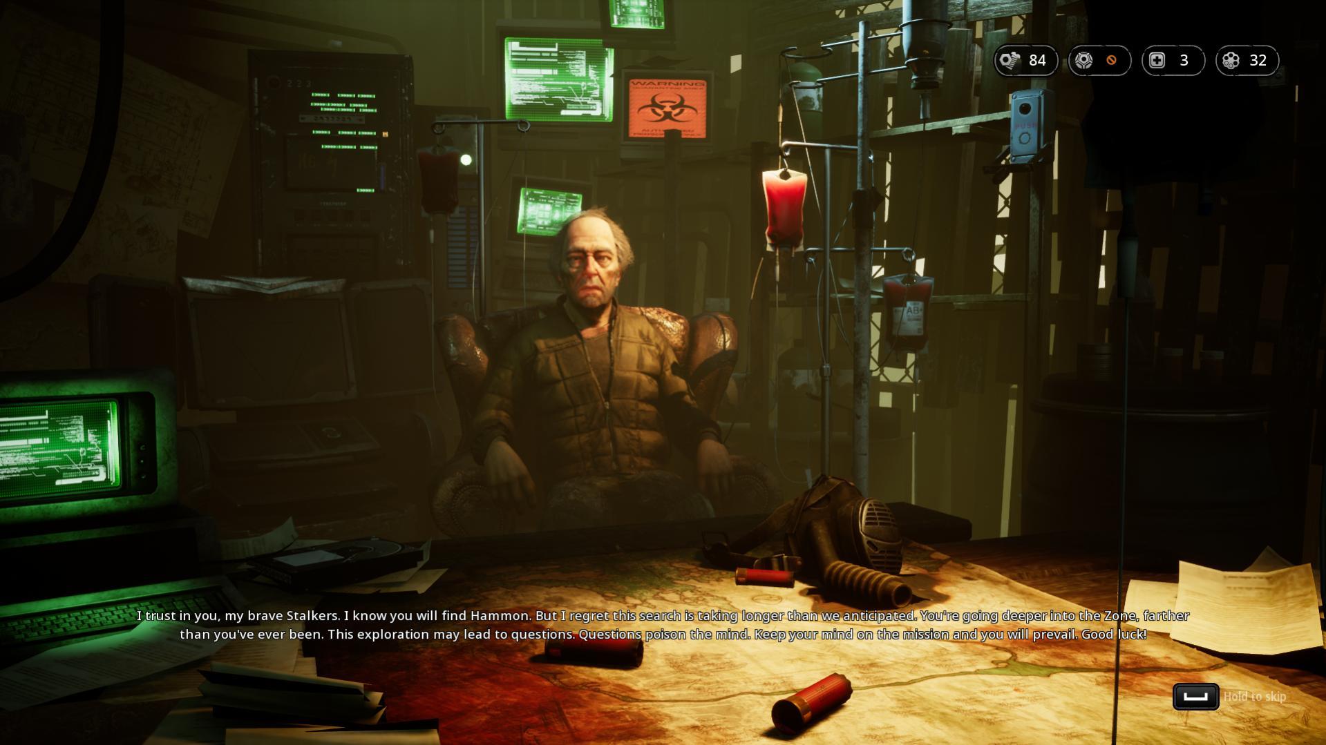 Mutant Year Zero review by Rick Moscatello-mutleader-jpg
