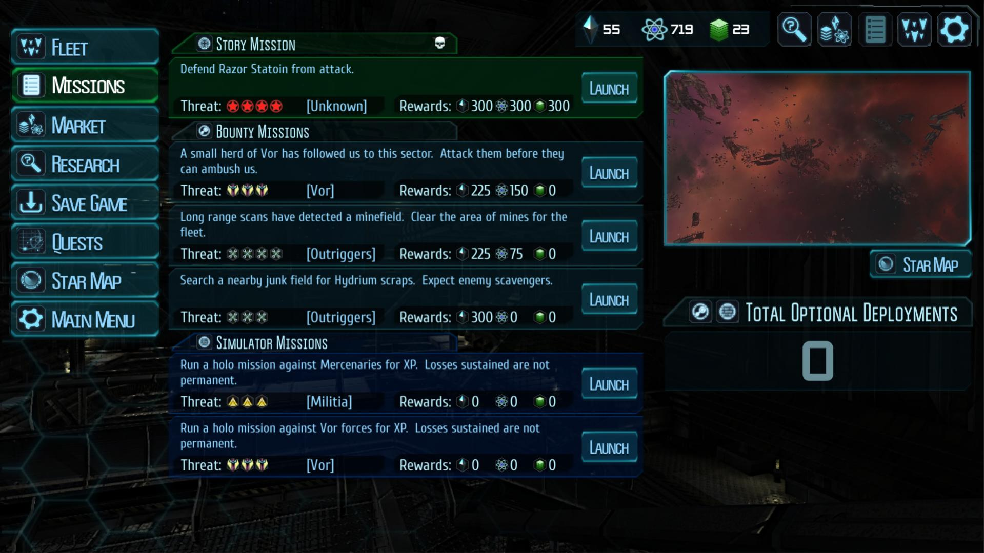 Steam Patches and what the server does with them-steelmissions-jpg