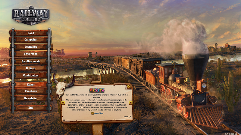 Railway Empire review by Rick Moscatello-railsplash-png