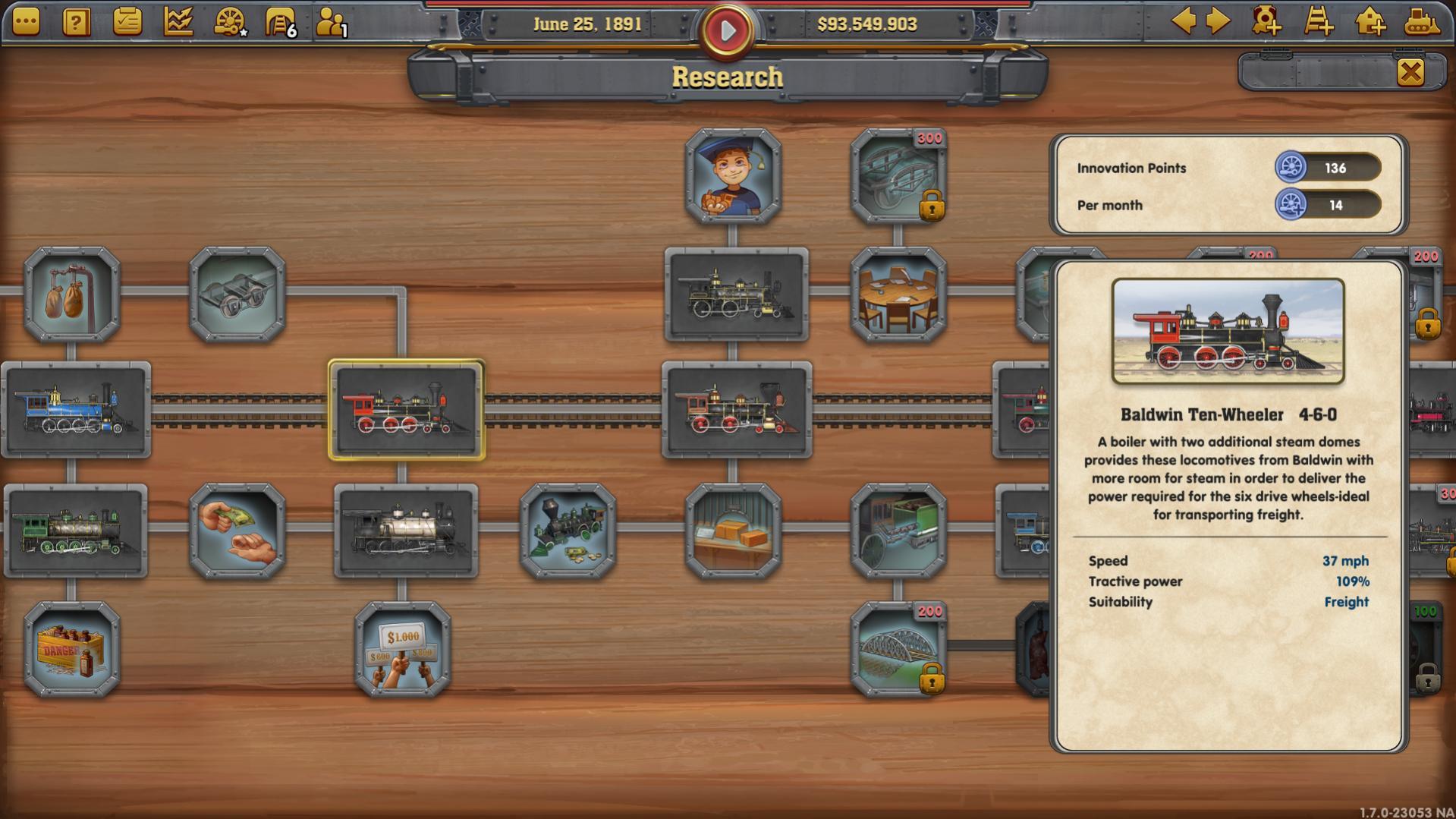 Railway Empire review by Rick Moscatello-railtech-jpg