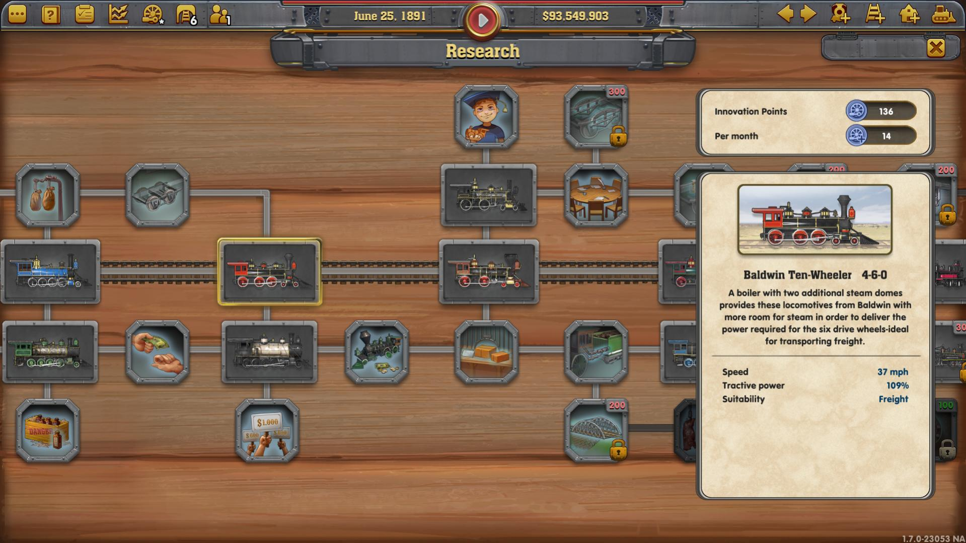 Railway Empire review by Rick Moscatello-railtech-jpg