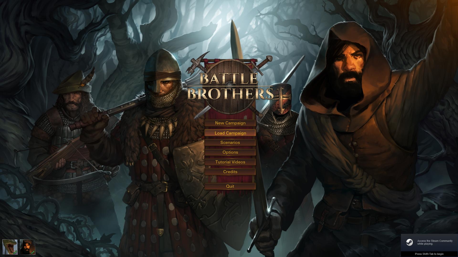 Battle Brothers review by Rick Moscatello-bbsplash-jpg