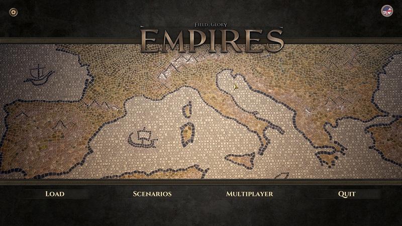 Field of Glory II: Empires review by Rick Moscatello-aafogsplash-jpg