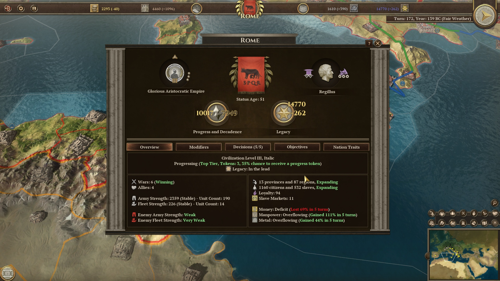Field of Glory II: Empires review by Rick Moscatello-aafogrome-jpg