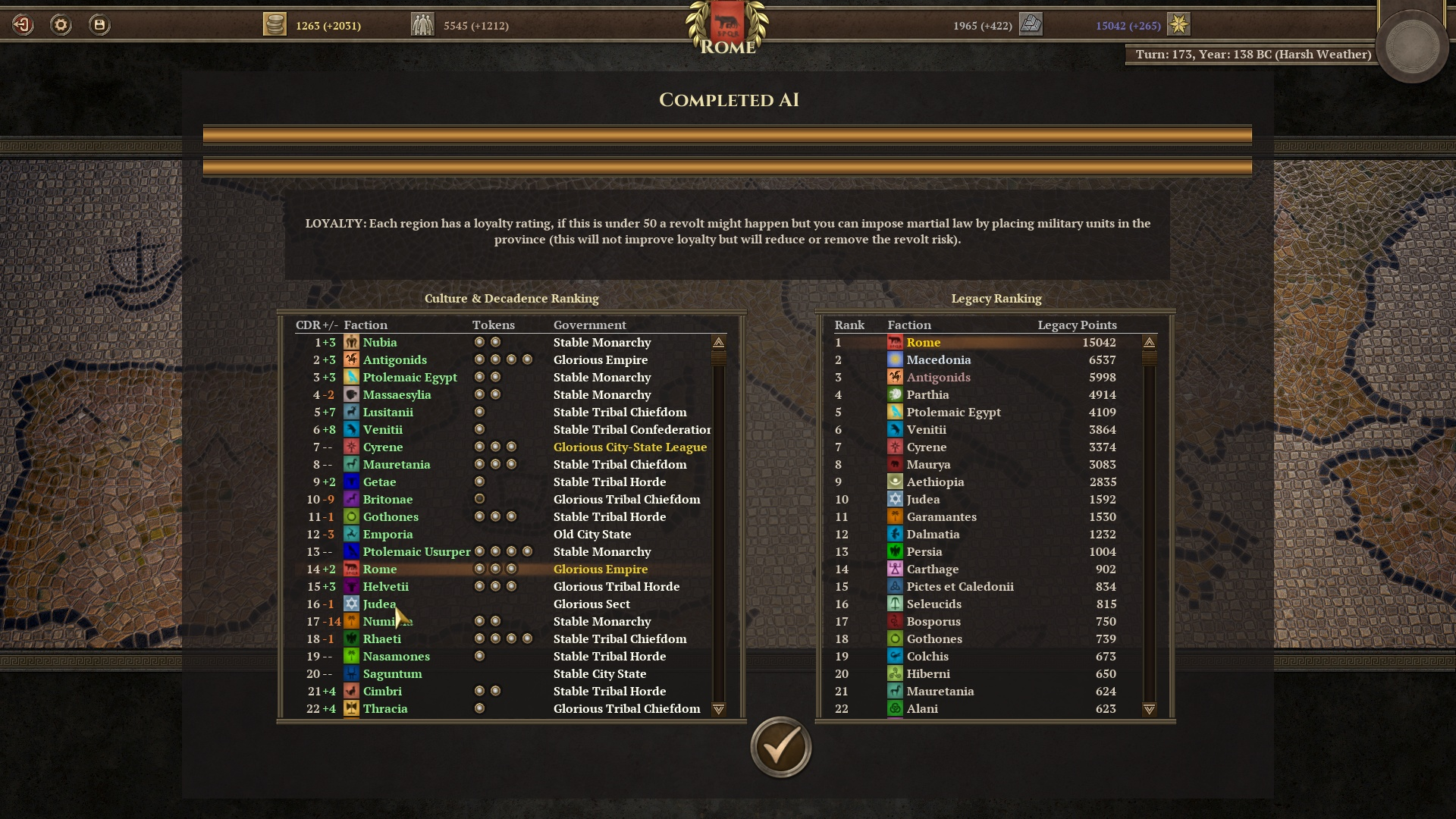 Field of Glory II: Empires review by Rick Moscatello-aafogwinning-jpg