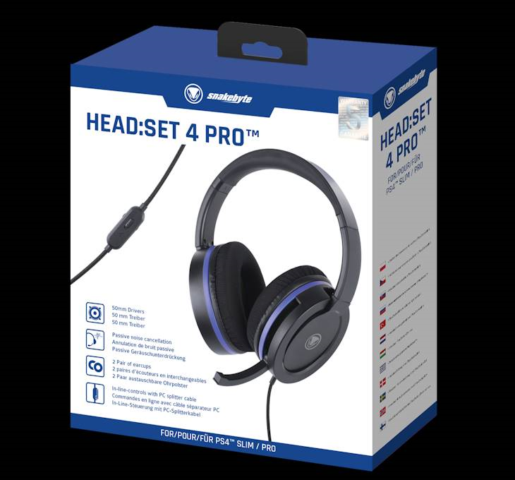 Head:Set 4 Pro review by Rick Moscatello-aaphonebox-png