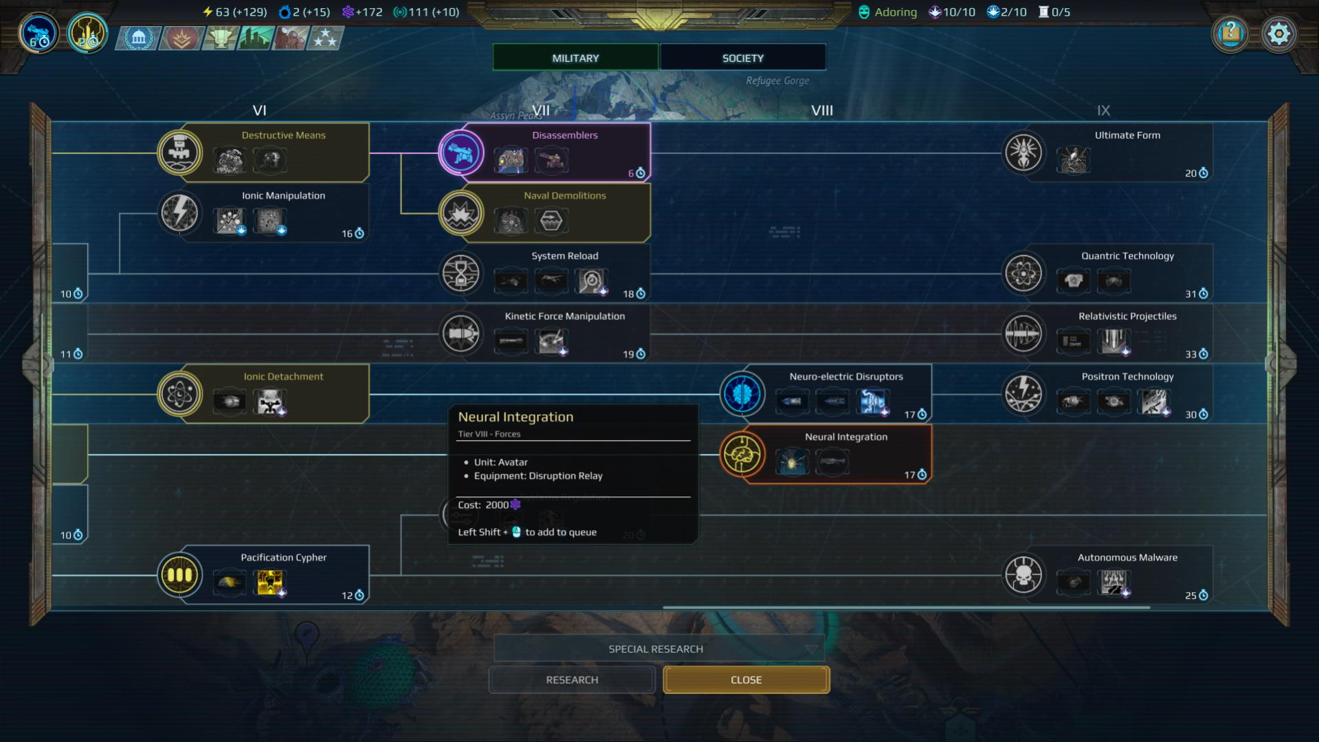 Age of Wonders: Planetfall review by Rick Moscatello-aowresearch-jpg