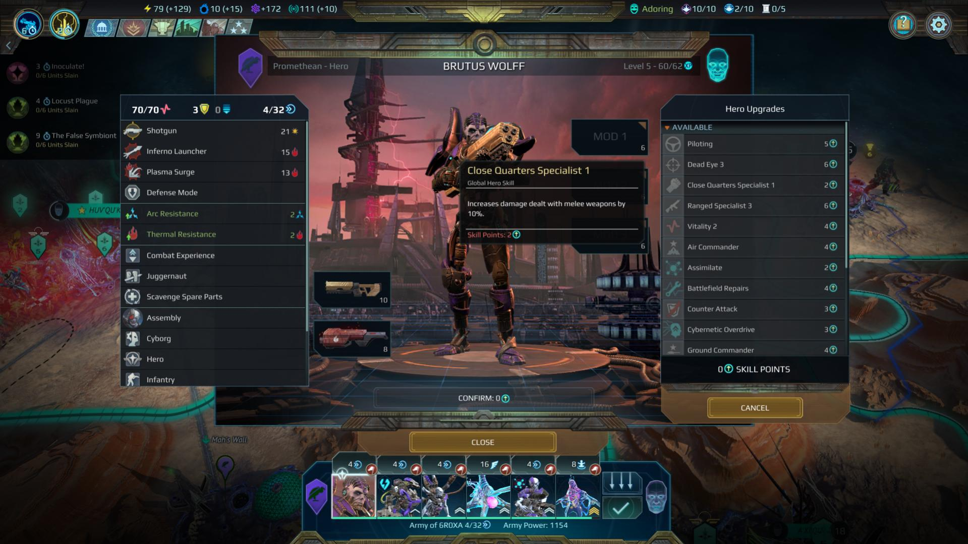 Age of Wonders: Planetfall review by Rick Moscatello-aowmods-jpg