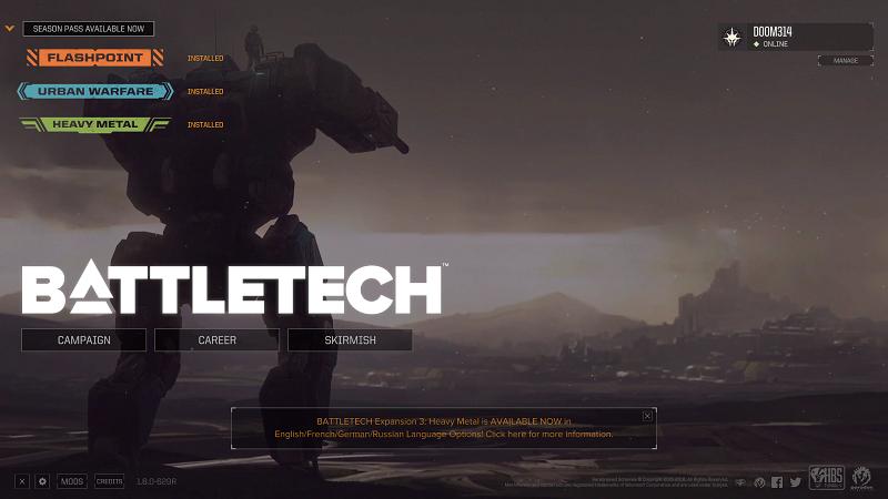 Battletech Heavy Metal DLC review by Rick Moscatello-abtechsplash-png