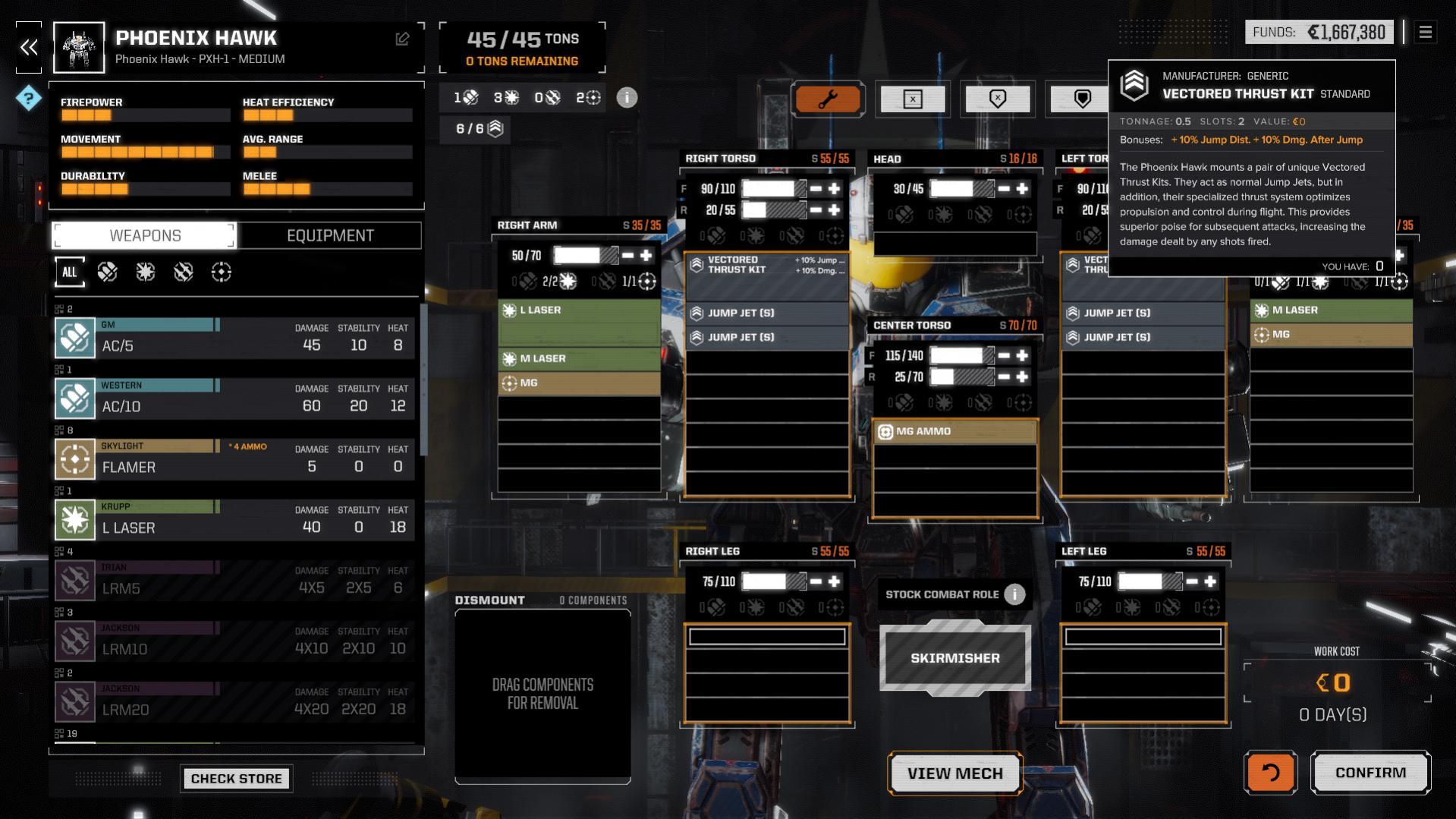 Battletech Heavy Metal DLC review by Rick Moscatello-abatphoe-jpg