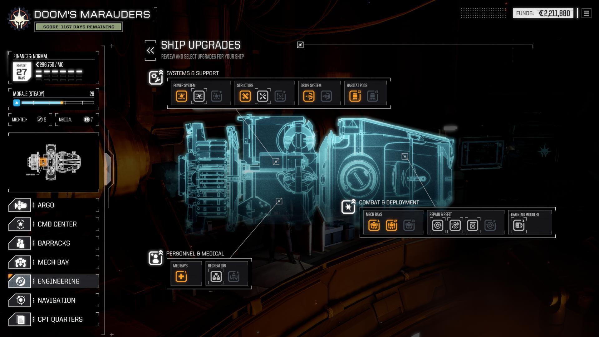 Battletech Heavy Metal DLC review by Rick Moscatello-abtechargo-jpg