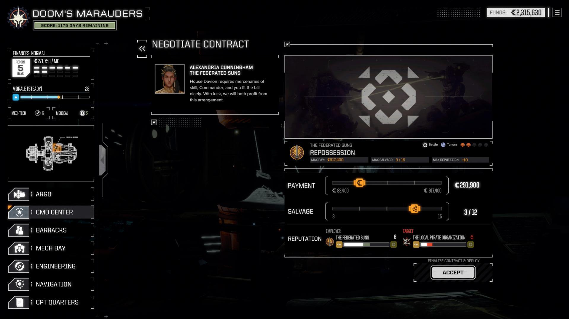 Battletech Heavy Metal DLC review by Rick Moscatello-abtechcontr-jpg