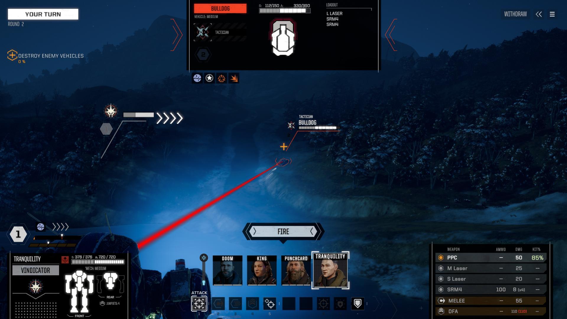 Battletech Heavy Metal DLC review by Rick Moscatello-abtechvehic-jpg