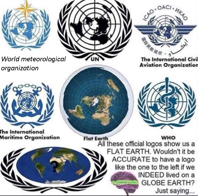 What do you think about Flat Earth?-flat-earth-proof-100-jpg