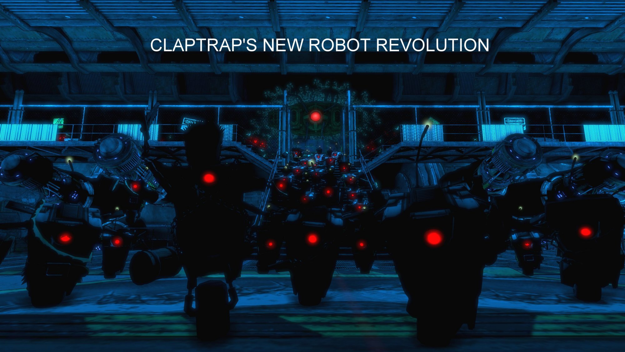 xxx...comp...xxx-claptraps-red-eye-jpg