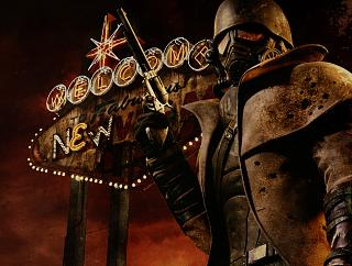 xxx...comp...xxx-fnv_wallpaper-jpg