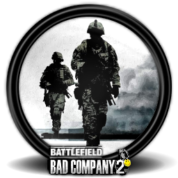 It's Back!-battlefield-bad-company-2-2-png