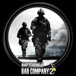 xxx...comp...xxx-battlefield-bad-company-2-2-png